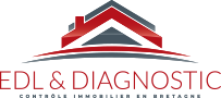 Diagnostic immobilier Concarneau